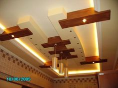 5 Genuine Clever Tips: Round False Ceiling Kid Playroom false ceiling living room cabinets.False Ceiling Design For Kids false ceiling beams rustic.False Ceiling Design For Kids. Gypsum Ceiling Design, House Ceiling Design, Ceiling Design Living Room, Bedroom False Ceiling Design, False Ceiling Living Room, Living Room Designs, Bedroom Ceiling, Living Rooms, Design Bedroom