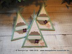 dreieck-schachtel-stampin-up-konfirmation-basteln-karte-verpackung-stempel-stanzer-buxtehude-hamburg