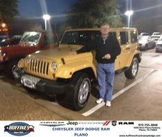 #HappyBirthday to Thomas  from Billy Bolding at Huffines Chrysler Jeep Dodge RAM Plano!  https://deliverymaxx.com/DealerReviews.aspx?DealerCode=PMMM  #HappyBirthday #HuffinesChryslerJeepDodgeRAMPlano