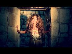 Music video by Jennifer Lopez performing I'm Into You. © 2011 Island Records  #VEVOCertified on December 5, 2011. http://www.vevo.com/certified http://www.youtube.com/vevocertified