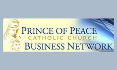The POP Business Network offers Catholics the opportunity to meet and network with other Catholic business leaders in Dacula, Buford, Sugar Hill, Duluth, Lawrenceville, Suwanee, Gainesville, and the surrounding Gwinnett and Hall County areas.     http://www.popbusinessnetwork.com/