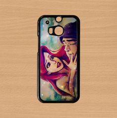 htc one m8 case,iphone 5c case,iphone 5c cover,cute iphone 5c case,iphone 5s case,iphone 5s cases,iphone 5s cover,iphone 5 case,ariel case. by CrownCase88, $14.99