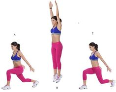 jumping-lunges6