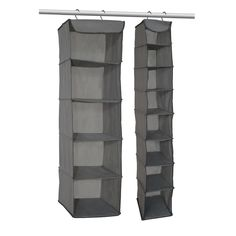 Bedside Caddy Tray-Wall Self Stick Mountable Floating Hanging Storage Organizer