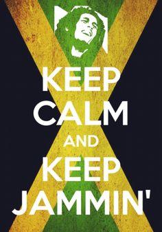 ☯☮ॐ American Hippie Keep Calm ~ Marley, Rasta Weed Reggae Style, Reggae Music, Bob Marley Pictures, Rasta Man, Bob Marley Quotes, Bob Marley Art, Jah Rastafari, Reggae Artists, Nesta Marley