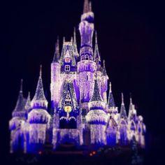 lugar simplesmente magico # dreamscometrue #disney # viagens