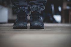 "Reebok Classic FuryLite – ""All Black"" Review,  #AllBlack #Furylite #Reebok #ReebokClassic #Review, #agpos, #sneaker, #sneakers, #sneakerhead, #solecollector, #sneakerfreaker,  #nicekicks, #kicks, #kotd, #kicks4eva #kicks0l0gy, #kicksonfire, #womft, #walklikeus, #schuhe, #turnschuhe, #yeezy, #nike, #adidas, #puma, #asics, #newbalance #jordan, #airjordan, #kicks"