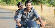 Enna Nadakuthu | Naalu policeum nalla irundha oorum - http://www.tamilsonglyrics.org/enna-nadakuthu-song-lyrics/ - Enna Nadakuthu lyrics from the movie Naalu Policeum Nalla Irundha Oorum . Enna Nadakuthu song from lyrics from Naalu Policeum Nalla Irundha Oorum tamil movie. Song Details of Enna Nadakuthu from Naalu Policeum Nalla Irundha Oorum :    Movie Music Lyricist Singer(s) Yer   Naalu Policeum Nalla... - #2015, #B.R.Rejin, #Hariharasudhan, #NaaluPoliceumNallaIrundhaOorum