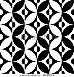 Find circle patterns stock images in HD and millions of other royalty-free stock photos, illustrations and vectors in the Shutterstock collection. Geometric Pattern Design, Graphic Patterns, Geometric Designs, Geometric Art, Abstract Pattern, Pattern Art, Doodle Patterns, Optical Illusion Quilts, Art Optical
