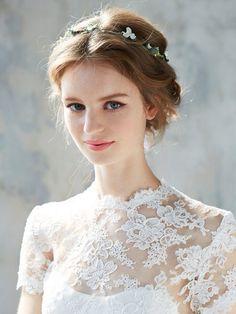 #wedding#hair