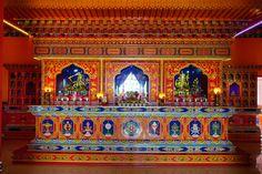 grill window jaemin nct altar dream patterns hinduism bhutan posters