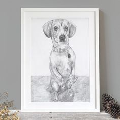 Charcoal paintings and pencil portraits from photos Pencil Sketch Portrait, Charcoal Portraits, Portraits From Photos, Hand Sketch, Draw Your, Love You More Than, Your Dog, How To Draw Hands, How To Memorize Things