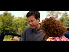 Identity Theft Trailer Official (HD) COMEDY it's from the director of Horrible Bosses and the producer of Ted so it has to be good lol New Trailers, Movie Trailers, Identity Thief, Horrible Bosses, Romantic Movies, Official Trailer, Movies And Tv Shows, Movie Tv, Ted