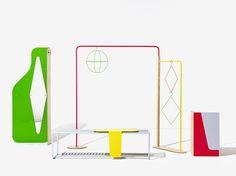 Marie Dessuant, design in conversation with landscape : DESIGN do.se