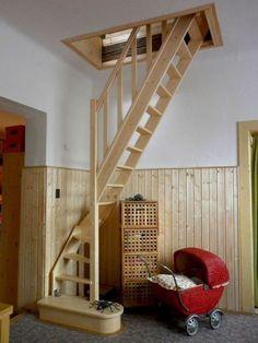 Awesome 90 Genius Loft Stair for Tiny House Ideas https://decoremodel.com/90-genius-loft-stair-tiny-house-ideas/ #tinyhouseideas