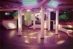 Ku-Ibiza-Dance-Floor