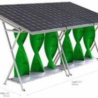 solarmilltech