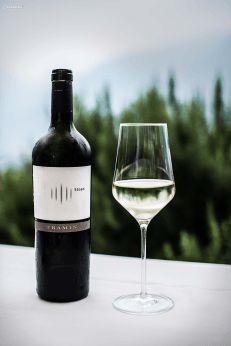 Wein, Südtirol, Weingut, Hotel Hohenwart, Reise, lecker, Südtirol, kulinarische Reise, Reisen
