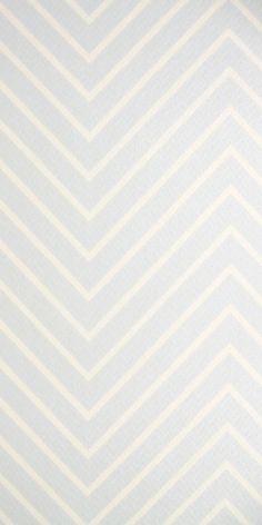 Zwischenraum | Geometric Wallpaper | Vintage Wallpaper | Johnny-Tapete