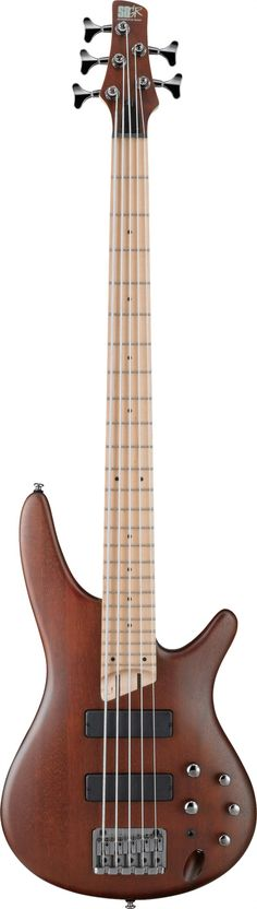 #Ibanez SR505M #Bass #Guitar