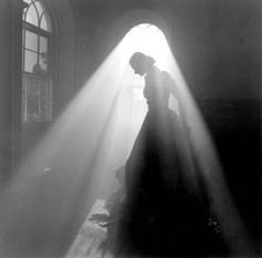 Rodney Smith Photography