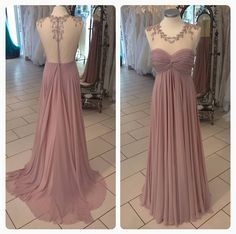 Prom Dresses,Backless Prom Gown,Open Back Evening Dress,Backless Prom Dress,Sequined Evening Gowns,Formal Dress