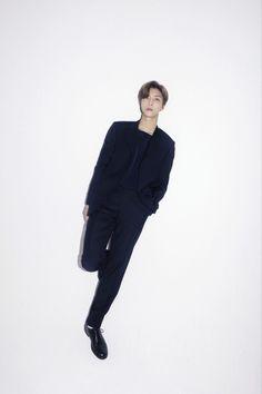 Taeyong, Jaehyun, Kpop Comeback, Nct 127 Johnny, Nct Album, Fandom, Special Images, Jung Woo, Dream Come True