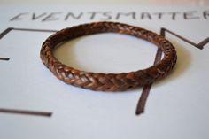 Beaded Bracelet Vintage Jewelry Women Bangles Jewelry #BBR 4 by eventsmatters on Etsy