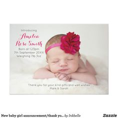 Looking for baby name inspiration? We reveal the sweetest spring baby names. Plus, their meanings. Z Baby Names, Baby Girl Names, Baby Girls, How To Make Headbands, Baby Headbands, Newborn Photos, Baby Photos, Baby Pictures, Erwarten Baby