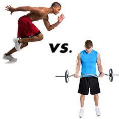 cardio-vs-strength-training