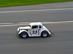 No.23 Karl Monnery by MySimplePhotosToday on 500px Brands Hatch, Racing, Motion, Panning, Legends, Motor Racing, Motorsport