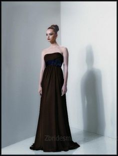 $97.99 - Bari Jay 643 Bridesmaid Dresses Best Price