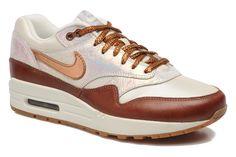 Wmns Air Max 1 Prm Nike (Multicolor) | Sarenza.nl | Sneakers Wmns Air Max 1 Prm Nike gratis verzending