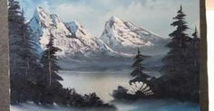 Image result for kevin hill painting for sale