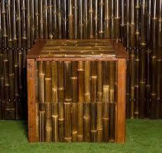 Image result for pool pump shed designs