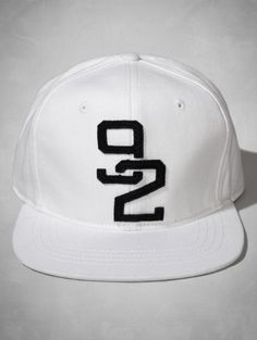 d20e4881d83 Classic Snapback Hat All American Clothing