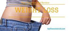 Best prescription weight loss pills #Weight Loss Supplement
