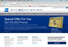 united credit card miles offer