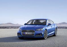 Cool Audi 2017. autothrill: Audi A5 Sportback g-tron...  Cose da comprare-Mondo auto Check more at http://carsboard.pro/2017/2017/07/17/audi-2017-autothrill-audi-a5-sportback-g-tron-cose-da-comprare-mondo-auto/