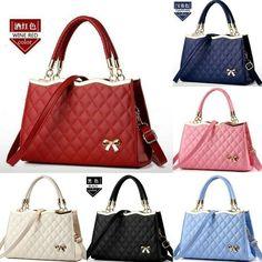 MB-B89662-IDR.147.000-MATERIAL-PU-SIZE-L30XH20XW10CM-WEIGHT-900GR-COLOR-red beige black blue pink darkblue-(ADA-TALIPANJANG--ZIPPER--1RUANG)  #beautiful #fashion #instafashion #purse #shopping #stylish #girliaproject #girliafashionstore #tasimportmurah #tas #fashionaddict #tasfashion #grosirtasmurah #tasbatammurah #taskorea #tasbranded #tasmurmer