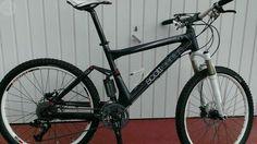 MIL ANUNCIOS.COM - Bici de montaña. Compra-venta de bicicleta de montaña bici de montaña en Murcia de segunda mano. MTB mountain bike baratas bici de montaña en Murcia