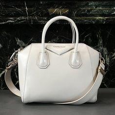 Givenchy bag | Maastricht | www.pl-line.com