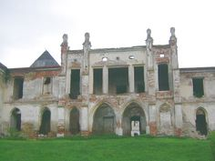 castel bontida - Google Search