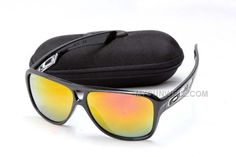 http://www.mysunwell.com/cheap-oakley-dispatch-ii-sunglass-7858-black-white-frame-yellow-lens-a-new-arrival.html Only$25.00 CHEAP OAKLEY DISPATCH II SUNGLASS 7858 BLACK WHITE FRAME YELLOW LENS A NEW ARRIVAL Free Shipping!