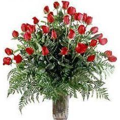 auckland valentine gifts