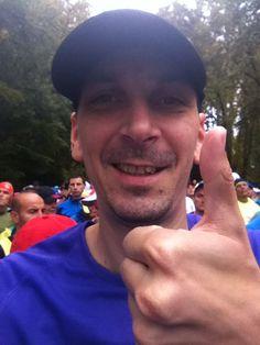 #maraton2015