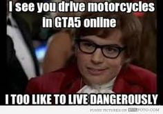 GTA V memes - Google Search
