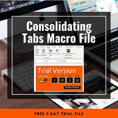 Are you tired of consolidating your spreadsheets manually every day or week or month? Get our Macros tool that does the consolidating for you with a click of a button. It's standard design can be used as is or we can customize it for you.  Try it out for Free - we offer a 3 day trial free tool. See link to our website in bio and then go to Store.  #ess #excelspreadsheetsupport #msexcel #excel #vba #businessowner #humanresources #administrativeassistant #administrators #administrator Administrative Assistant, Microsoft Excel, Page Layout, Macros, Human Resources, Worksheets, Tired, Content, Tools