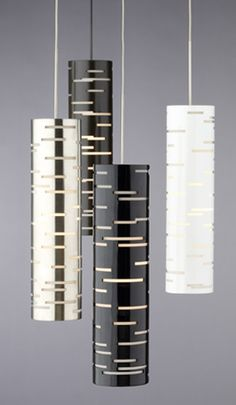TECH Lighting never loses sight of maintaining performance and pays attention to the slightest of details. Here are our top 10 lights from TECH Lighting: Mini Pendant Lights, Drum Pendant, Pendant Lighting, Home Lighting, Modern Lighting, Lighting Design, Ceiling Fixtures, Light Fixtures, Ceiling Lights