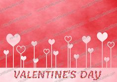 Valentine S Day Free Gift Certificate Template Diy Gift